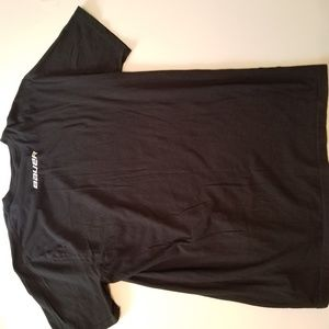 Bauer Supreme Shirts - Bauer Supreme 1s XL Tee